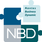 NBD Nantes Business Dynamic