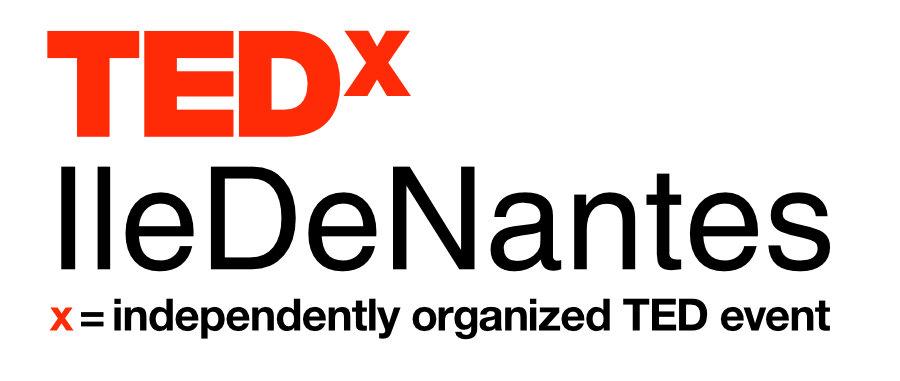 TEDx Île De Nantes