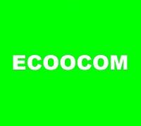 ECOOCOM